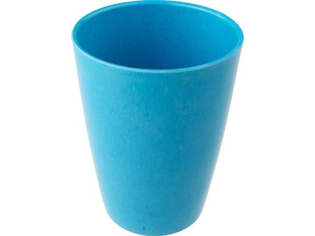 Rubytec Panda Cup Blue